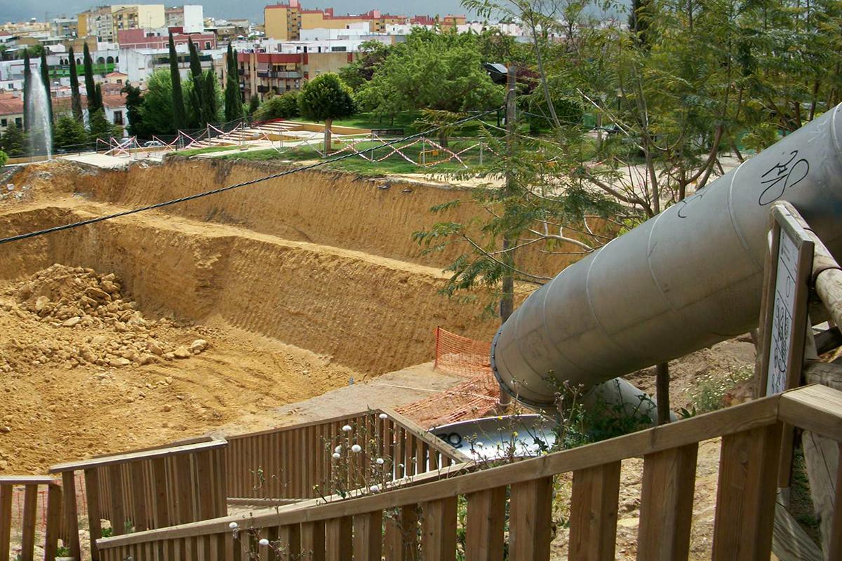 Tanque-Tormentas-Alcalá-4