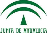 junata_andalucia