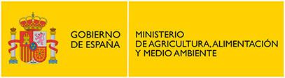 ministerio_agricultura