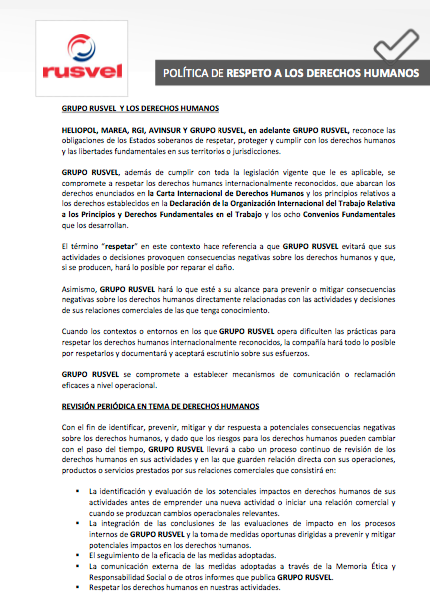 8-POLITICA-DE-RESPETO-A-DERECHOS-HUMANOS-1