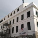 Hotel Kivir 1