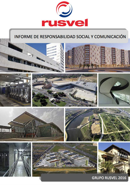 responsab-social
