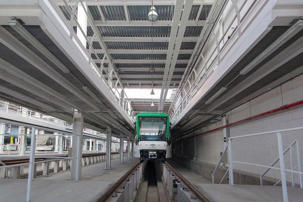 metro_granada