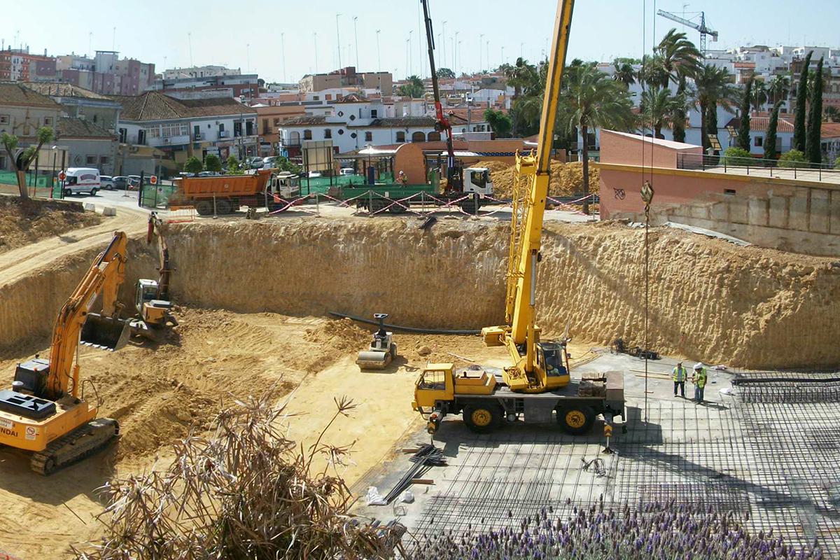 Tanque-Tormentas-Alcalá-1