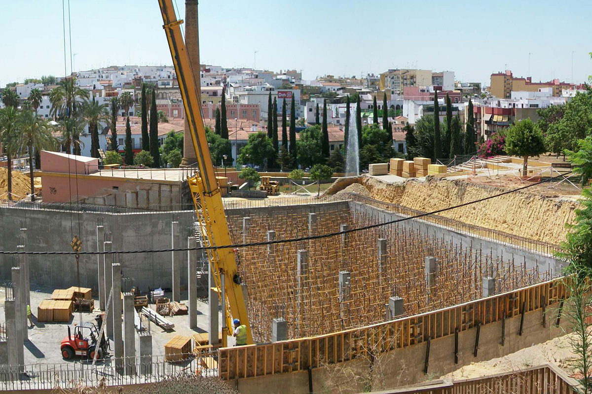 Tanque-Tormentas-Alcalá-3