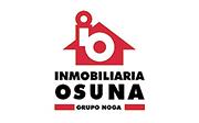 osuna