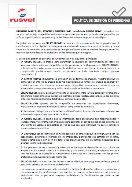 1-POLITICA-GESTION-DE-PERSONAS-1