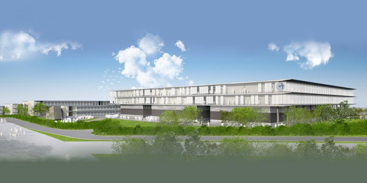 campus-loyola 3