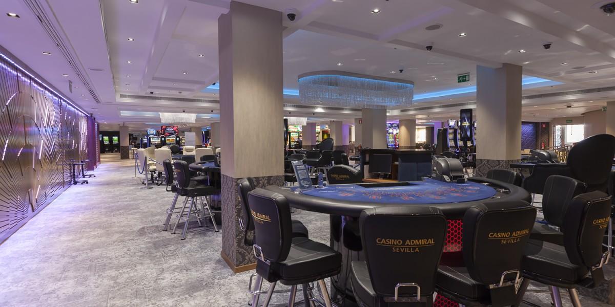 casino sevilla 14