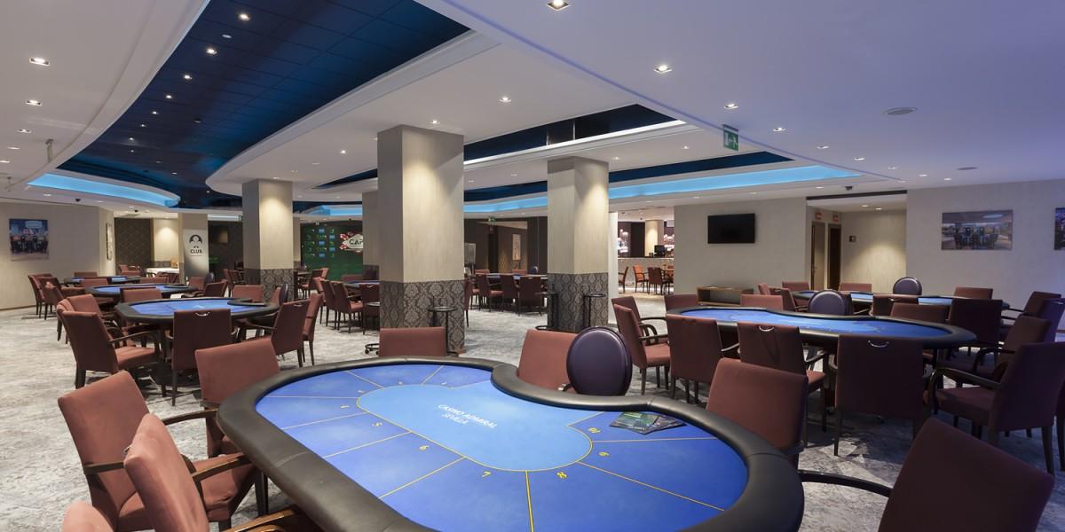 casino sevilla 15