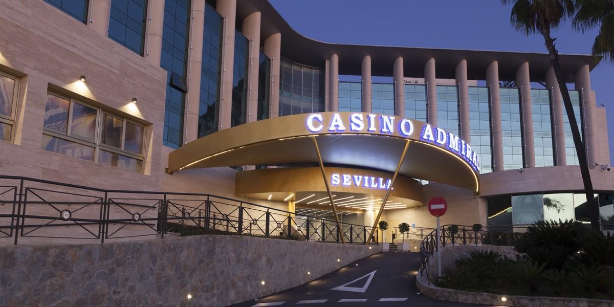 casino sevilla2
